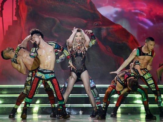 Britney Spears Reside_Atzl.jpg