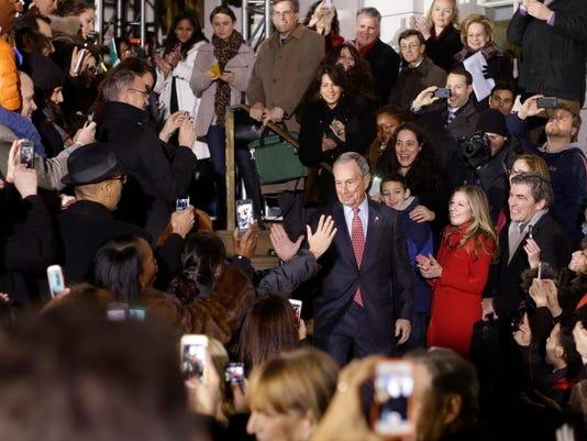 -Bloomberg Farewell.JPEG-046fe.jpg_20131231.jpg