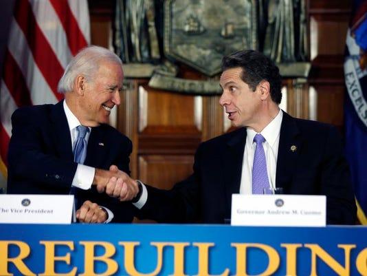 -NY Biden Visit.JPEG-0d38f.jpg_20140107.jpg