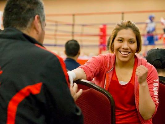 REN0110 spt junior boxing191.jpg