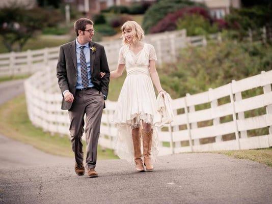 max cooper_wedding photography_horizontal.jpg