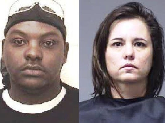 Dacusville murder charges.jpg