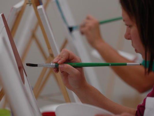 paintwist.jpg