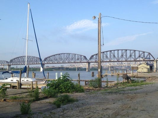 Jeffersonvillewharf.jpg