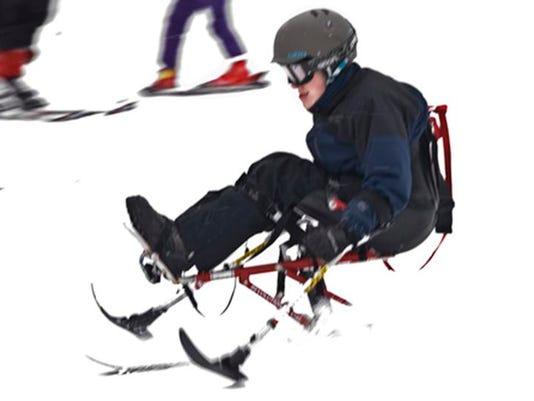 WAS mono skier.jpg