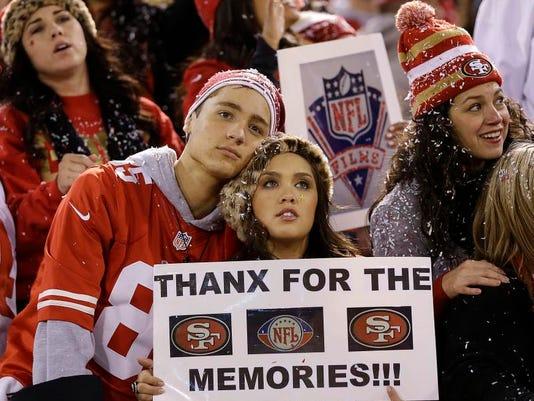 -APTOPIX Falcons 49ers Football.JPEG-0ba30.jpg_20131223.jpg