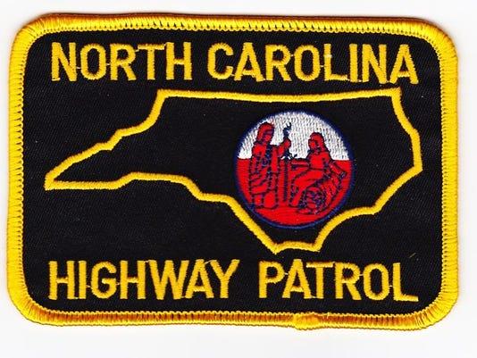 NC-Highway-Patrol.jpg