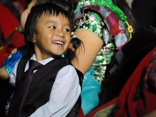 bhutan accent