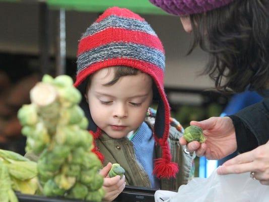 LEDE horiztonal TJN 0108 winter markets