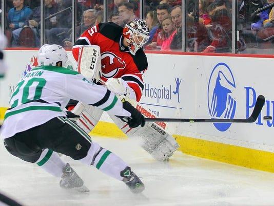 TJN 0110 NHLup