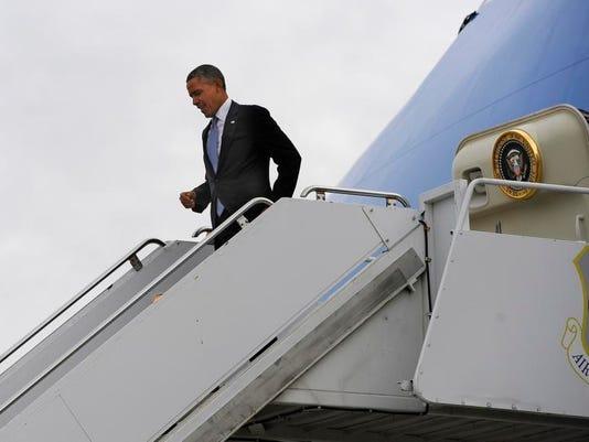 2 Obama 0201.jpg