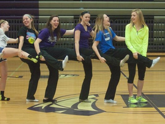 nw.girls bb dance 05.jpg