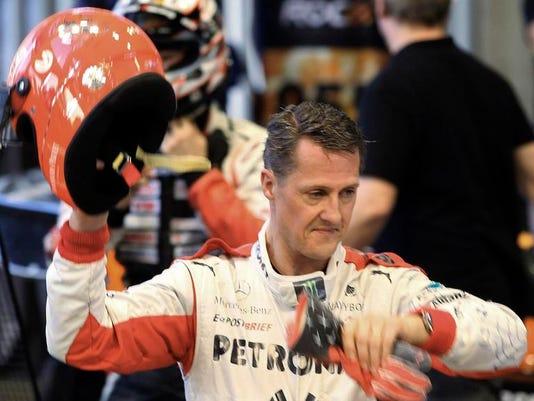 -France Schumacher Injured.JPEG-04f81.jpg_20131231.jpg