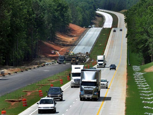 I-385-project007.jpg