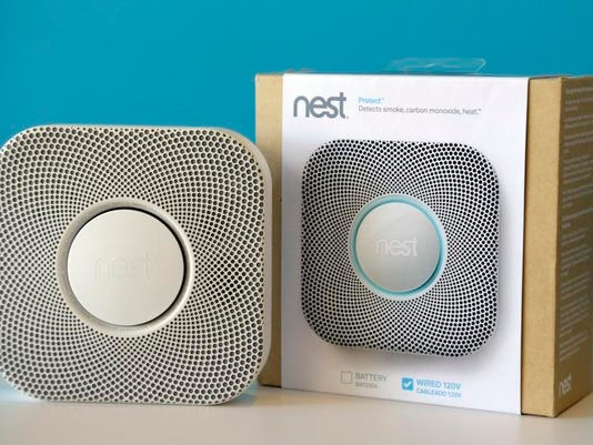 Google Nest Labs_Schu.jpg