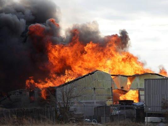 main-FIRE.01.JPG