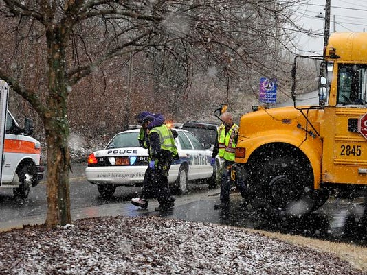 School Bus hit & run 01.jpg
