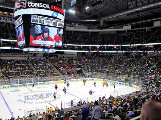 STC 1228 Hockey YE 3.jpg