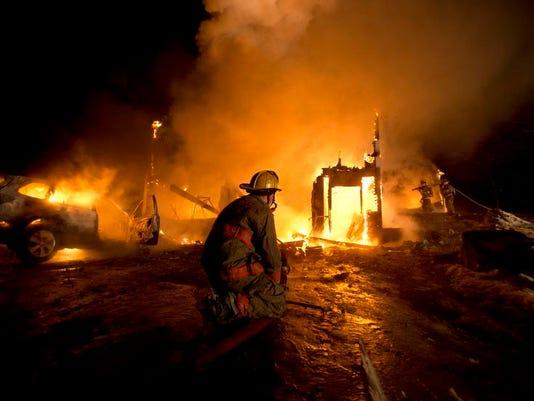 BUR 0121 Worth Fire C1.jpg