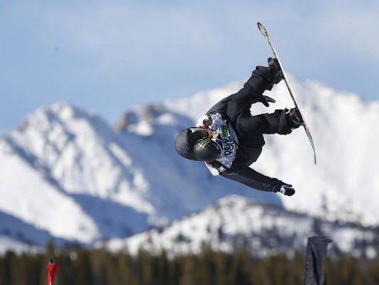 Dew Tour Slopestyle Snowboarding.JPEG-0db47.jpg