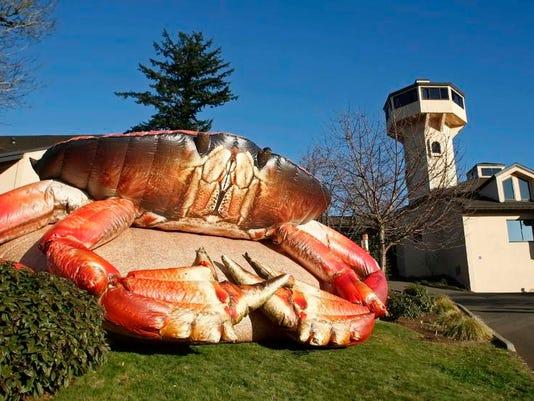 SAL0129-STA WVV Crab 1