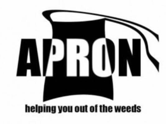 Apron-Logo-300x222.jpg