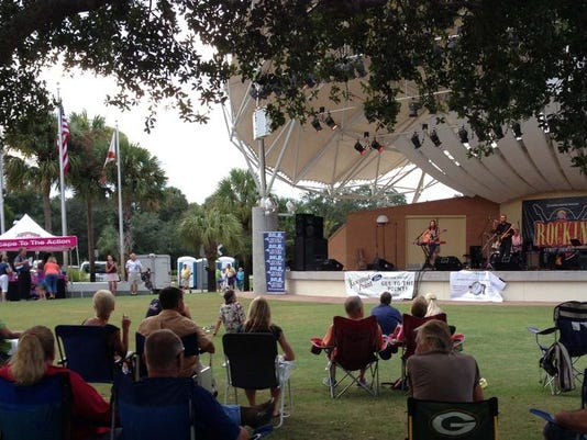 Rockin' at Riverside Park to benefit The Immokalee Foundation.jpg