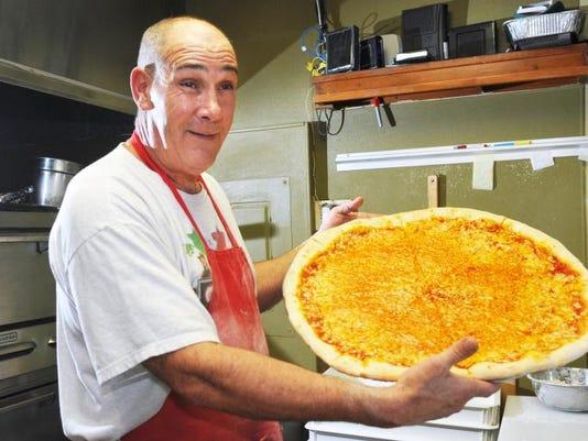 SUPERBOWL FOOD Old School Pizza 4.jpg