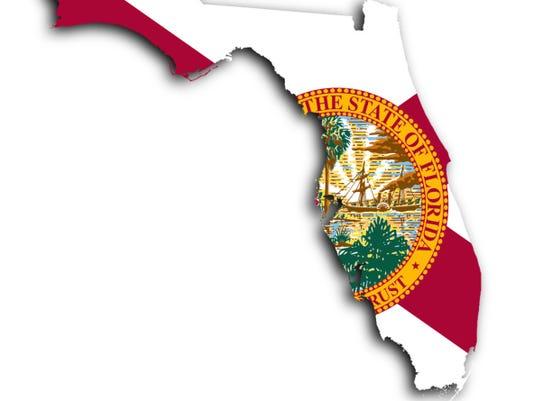 FloridaShapeFlag.jpg