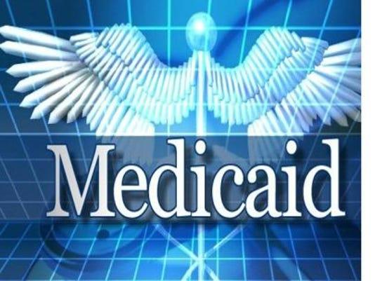 medicaid logo.jpg