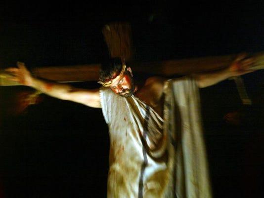 White Jesus (4)