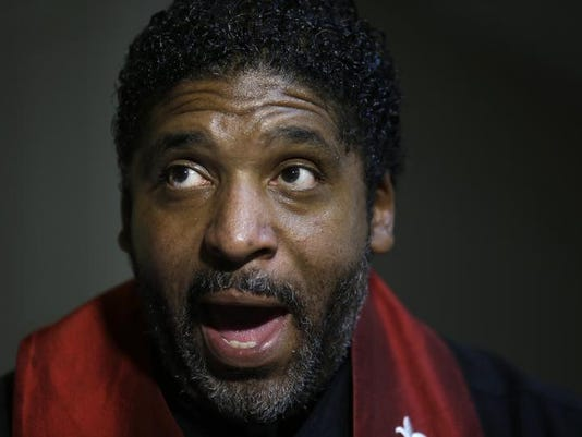 Rev. William Barber.jpg