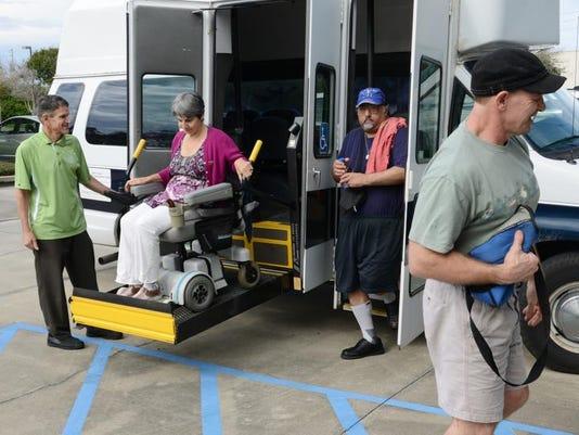 crb011414 bus 1 .jpg