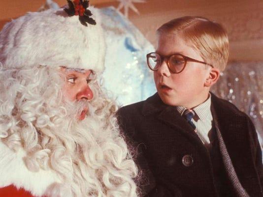 -CHRISTMAS STORY.jpg_20111205.jpg