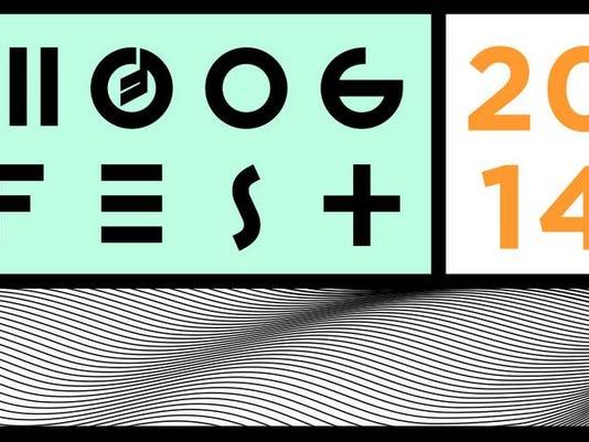 Moogfest_Feature_box.jpg