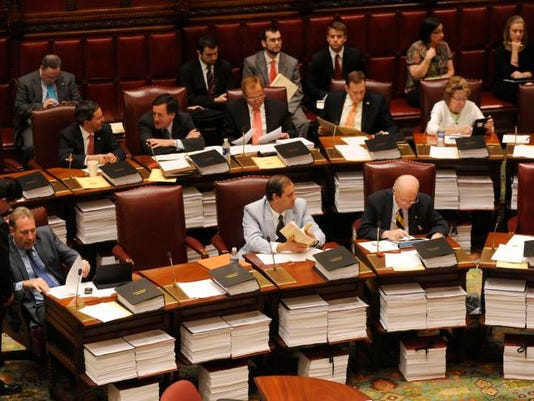 -NY Legislature.JPEG-054de.jpg_20130621.jpg