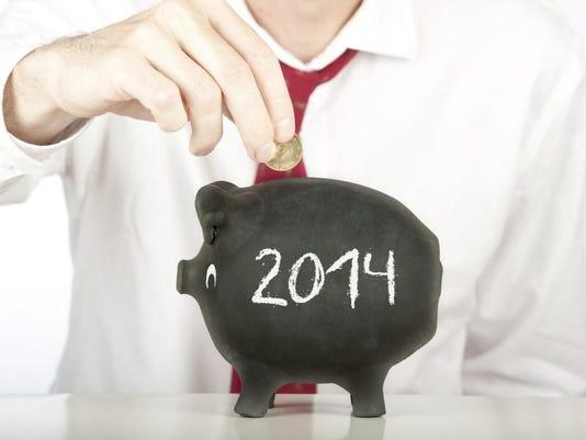 2014 piggy bank.jpg