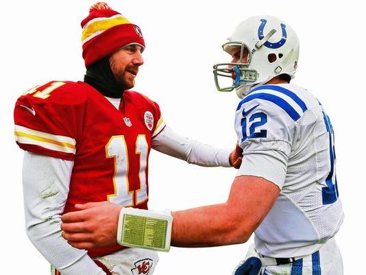 Colts Chiefs Football_John (1).jpg