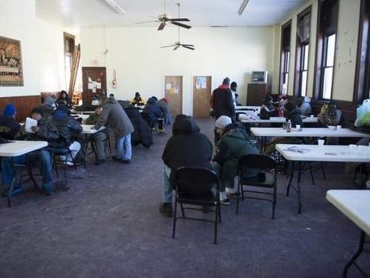 camden homeless warming center.jpg