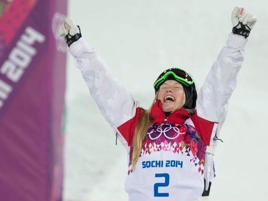 Sochi_Olympics_Womens_Moguls__mklinski@argusleader.com_1.jpg