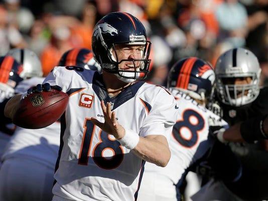 Broncos-Postseason-H2