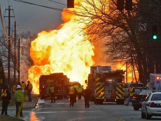Enka Gas Explosions.jpg