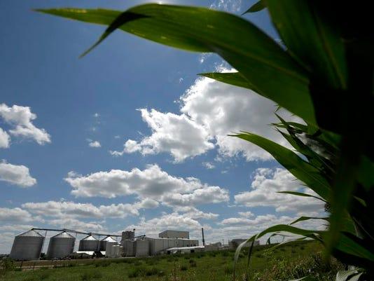 ethanolplant.jpg