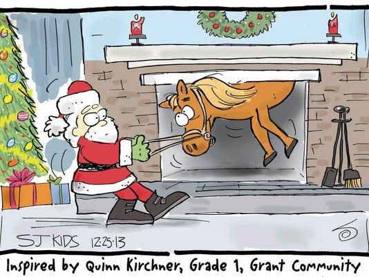 -Kirchner. grade 1. Grant Community.jpg.jpeg_20131223.jpg