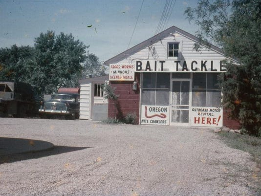 old Christopherson's Bait Shop.jpg