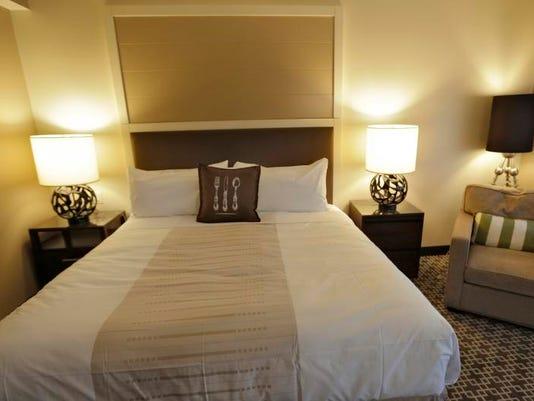 Travel Foodie Hotel (2)