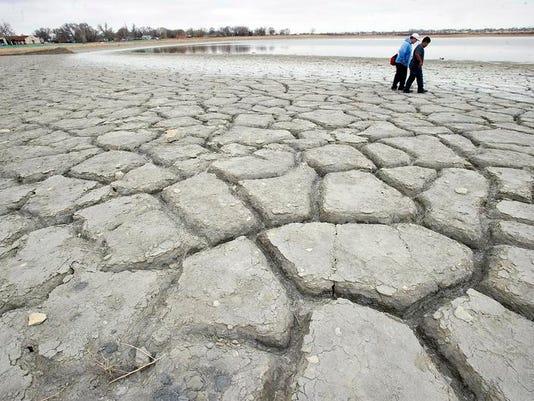 STG drought01 0117.jpg