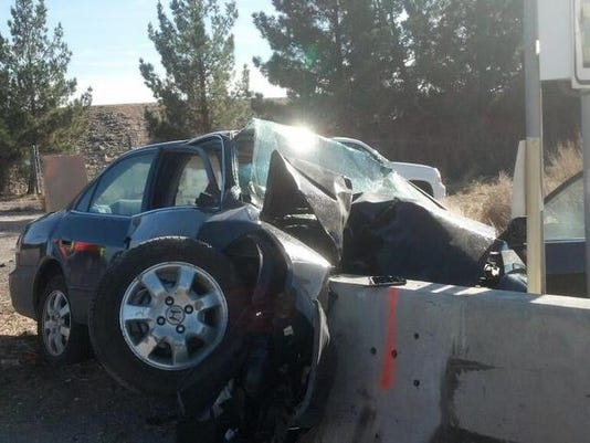 STG car accident01 0129