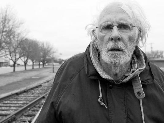 Bruce Dern tracks art.jpg