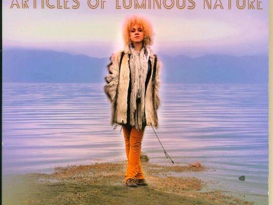 Whitney Myer-Articles of Luminous Nature copy.jpg